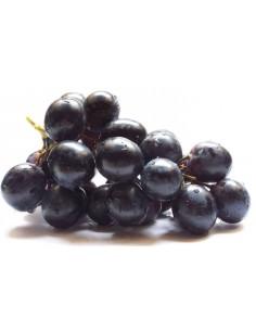 Črno grozdje