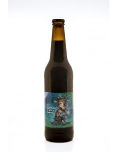 Pivo kraft Bohinjski Čatež,...