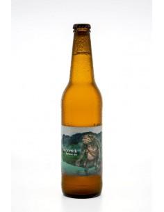 Pivo kraft Jezernik,...