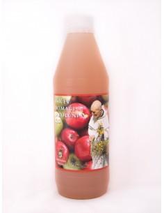 Jabolčni kis, Ašič, 1 L