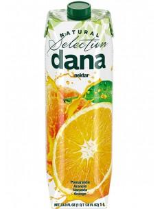 Pijača nektar pomaranča,...