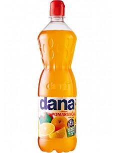 Sirup pomaranča, Dana, 1 L