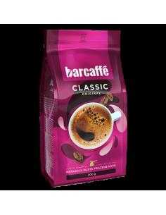 Kava mleta Classic,...