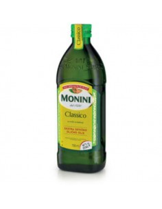 Olje oljčno ekstra devisko,...