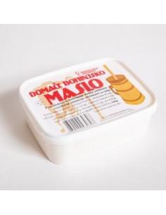 Maslo, Bohinjska sirarna,...