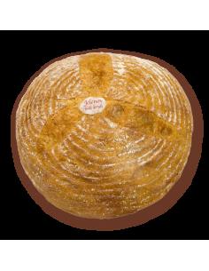 Jelenov kruh beli, Žito, 1 kg