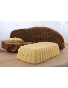 Maslo, Kmetija Gartner, 250 g