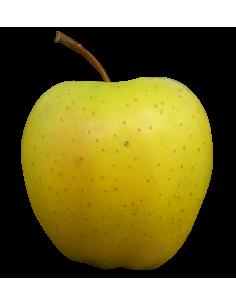 Jabolka Zlati Delišez