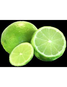 Limete