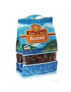 Rozine, Sun Nuts, 500 g