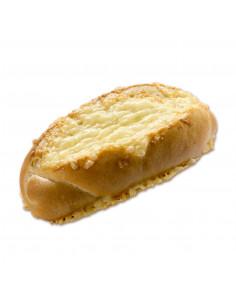 Štručka sirova, Žito, 60 g