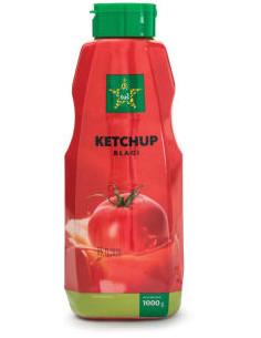 Ketchup nepekoči, Tuš, 1 kg