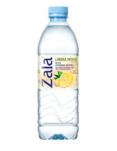 Pijača Zala, Limona,...
