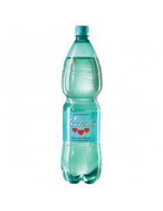 Mineralna voda naravna...