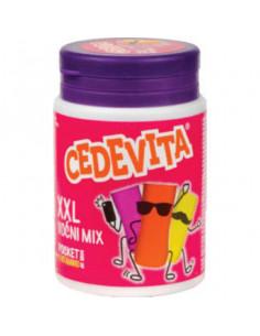 Bonboni Cedevita, mix v...