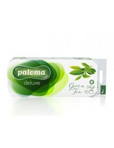 Toaletni papir Paloma,...