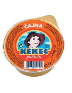 Pašteta, Kekec, 50 g
