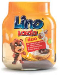 Kremni namaz Linolada, 750 g