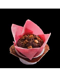 Čokoladni muffin, Žito, 80 g