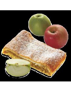 Jabolčni zavitek, Žito, 130 g