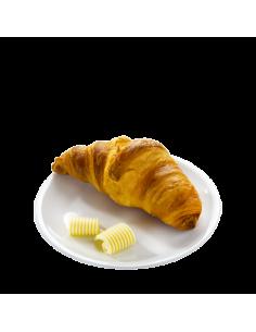 Rogljiček masleni, Žito, 60 g