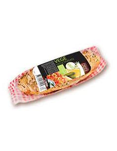 Vegetarijanski sendvič,...