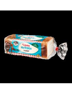 Proteinski toast, Žito, 500g
