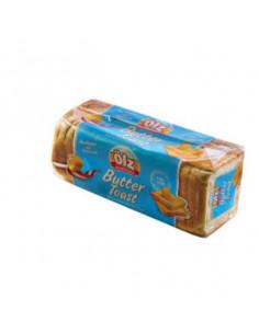 Toast maslen, olz, 500 g