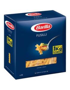 Svedrčki, N°98, Barilla, 1 kg