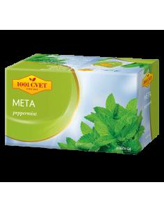 Čaj meta 30 g, 1001 Cvet,...