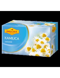 Kamilica 20 g, 1001 Cvet,...