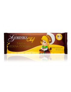 Žlahtna jedilna čokolada,...