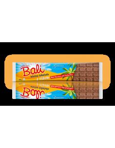 Bali mlečna čokolada z...