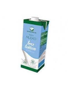 Mleko trajno, 3,5%, M.M....