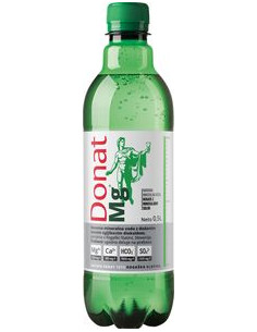 Naravna mineralna voda,...