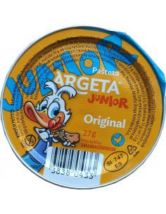 Pašteta kokošja Junior,...