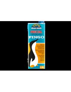 Pijača Pingo,Fructal, 1,5 l