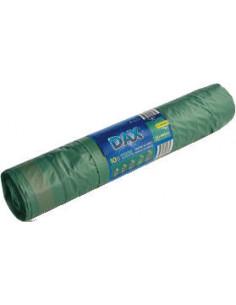 Vrečke za smeti, Dax, 120l,...