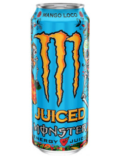 Energijska pijača Monster,...