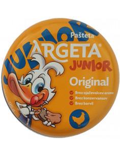 Kokošja pašteta Junior,...