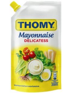 Majoneza, Thomy, 263 g