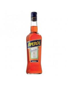 Grenčica Aperol, 1 l