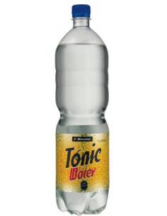 Tonic water, Mercator, 1,5 l