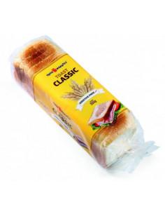 Toast classic, Minute,  500 g