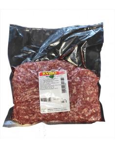 Mleto meso mešano XXL,...
