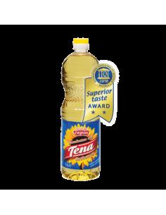 Olje sončnično, Tena,  1 L