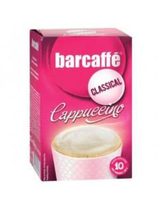 Kava cappuccino Classical...