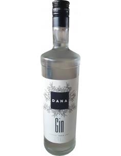 Gin, Dana, 37,5% 1 L
