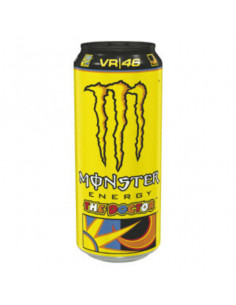 Pijača energijska Monster,...
