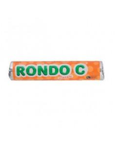 Bonboni Rondo C, Pliva, 28 g